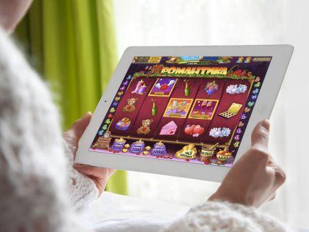Онлайн казино миф или реальность vulcan casino играть