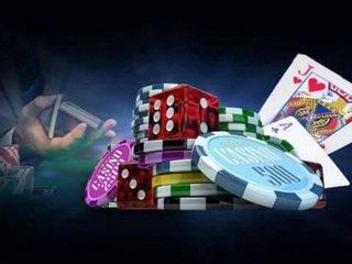 Правила игры в казино вулкан казино онлайн леди