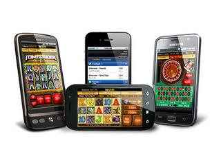 Играть бесплатно в игровые автоматы в онлайн казино