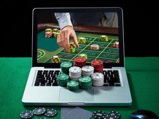 Бонусы poker 888 update version