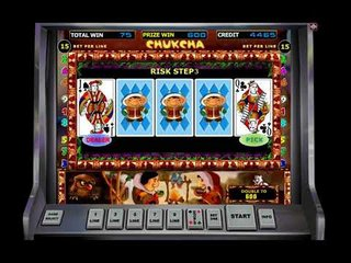 Казино 888 slot dorean